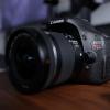 Best Dgitial Camera Under $300