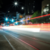 Introduction to Shutter Speed