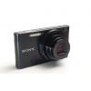 best digital cameras under 100